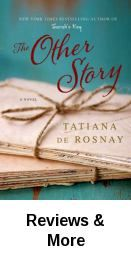 Other Story by Tatiana DeRosnay