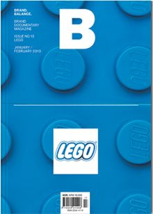 lego_cover_small