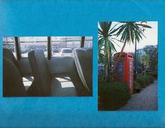 Vans Girls Vans Girls, Girl Blog, Fair Grounds, Fun, Travel, Viajes, Destinations, Traveling, Trips