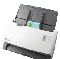 Plustek #SmartOffice PS456U Sheetfed Scanner //  #Plustek SmartOffice #PS456U Sheetfed Scanner 783064425667 Business Card #Scanners //   Details  Size: 16.9in l x 11in w x 10.1in h Brand: Plustek Model: 783064425667 Dimensions: 9.08 h x 12.55 w x 8.99 l,5.95 pounds  #Battery type: Lithium Ion  Chi tiết xem thêm tại CCCK http://ccck.vn LH : 091.555.4326 - Email: anngo@ccck.vn