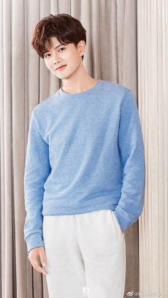 Blouse, Long Sleeve, Sleeves, Chinese, Women, Fashion, Gatos, Moda, Long Dress Patterns