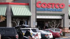 5 things you should never buy at Costco (and 6 things you should)