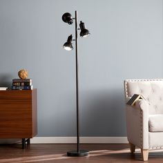 possini euro bronze finish boom arched floor lamp arc floor lamps floor lamp and linens