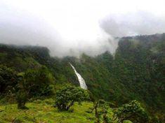 6. Nelliyampathy Hills, Palakkad.jpg