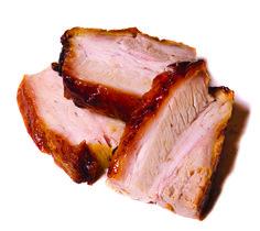 Momofuku Pork Belly | Lucky Peach