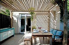 Outdoor/patio