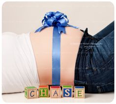 Dandelion Wishes® { Maternity Photography } Pregnancy Photographer ~ Creative Maternity Portraits Northern Virginia Washington DC area Maryland MD