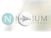 Nerium Communications Center - Creative Center #neriummn www.run4.nerium.com