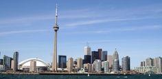Canadá tem oportunidades de trabalho para brasileiros; veja detalhes