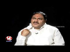 TTDP Former Leader Errabelli Dayakar Rao Exclusive Interview on Joining TRS   toofandaily.com Latest Telugu News Updates