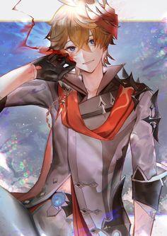 Manga, Albedo, Anime Guys, My Arts, Character Art, Fan Art, Drawing, My Love, Cute