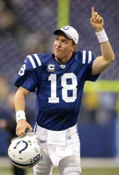 Peyton!!