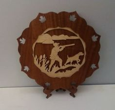 Projects for Scroll Saw | Related Pictures scroll saw projects