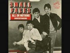 The Small Faces - Understanding