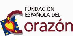 fundacion_espanola_del_corazon