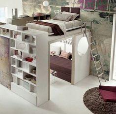 Wow *_* beautiful -  #bedroom  #wow