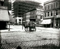 576 best pics images missouri st louis mo historical society rh pinterest com