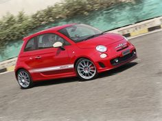 2014 #Abarth500 #Esseesse : First #Review . #read #share #vitorr #startup #car #automobile #ride #Automotive #Abarth #Fiat #Fiat500 #Austin #500X #Cars #CarbonFiber #Tuning #Car #AlfaRomeo #Turbo #Ferrari #Carbon #4C #Ford #Auto #LAAutoShow #India #BMW