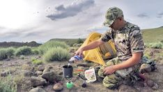Bow hunting elk takes work even before setting foot on the mountains, here is some tips on planning and preparing for the hunt. Bow Hunting Elk, Deer Hunting Blinds, Coyote Hunting, Pheasant Hunting, Turkey Hunting, Archery Hunting, Saltwater Fishing, Kayak Fishing, Bowfishing