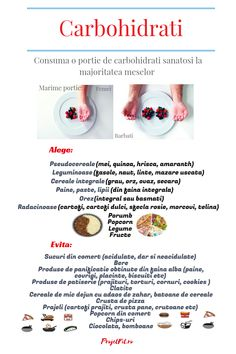 Health And Nutrition, Health Tips, Health And Wellness, Health Fitness, Rina Diet, 1200 Calories, How To Eat Less, Healthier You, Eating Well