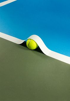 """""""Under the line !"""" on Behance"""