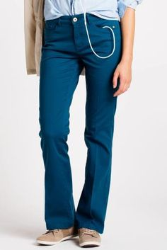 Çizme Paça Pantolon Pajama Pants, Pajamas, Blue, Fashion, Sleep Pants, Moda, Fashion Styles, Fashion Illustrations, Pajama