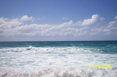 North Shore - Hawaii