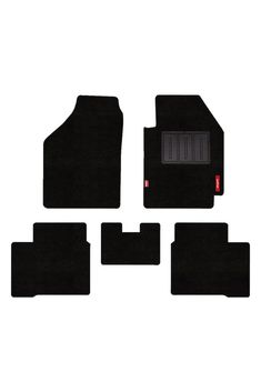 Buy Hyundai Creta car floor mats which are made of high tufted polypropylene carpet and give luxury look to your car interiors. It is designed according to your car interior, easy to clean, brush down with a carpet brush. Hyundai I20, New Hyundai, Car Mats, Car Floor Mats, Hyundai Creta, New Swift, Hallway Carpet Runners