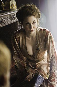 Esmé Bianco in Game of Thrones (2011)