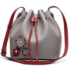 New Fashion Leather Shoulder bag