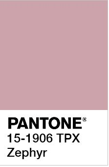 Pantone S Spring Color Trend Forecast Spring Colors