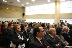 Conoce más sobre el Seminario Internacional: http://libelula.com.pe/noticias/seminario_internacional.html