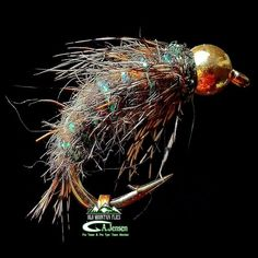 Fishing Mask - Recommendations On Teaching The Kids The Way To Fish Nymph Fly Patterns, Fly Tying Patterns, Trout Fishing, Fishing Lures, Fly Fishing Nymphs, Fish Mask, Fish Candy, Steelhead Flies, Fly Tying Materials