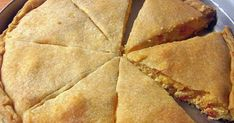 Greek Recipes, Food And Drink, Cooking, Ethnic Recipes, Pizza, Kitchen, Kochen, Brewing, Cuisine