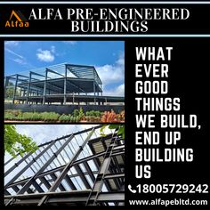 Engineering, Building, Buildings, Architectural Engineering