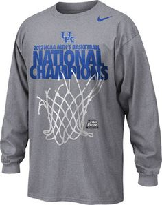 1000 Images About National Champion Kentucky Wildcats On