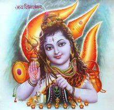 Karadaiyan Nombu: Perfect Time to Usher in Prosperity and Longevity with Divine Blessings Shiva Art, Hindu Art, Ganesha Art, Kali Yantra, Shiva Shankar, Shiva Photos, Shiva Linga, Lord Shiva Family, Lord Murugan