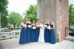 #Weddingideas #makeupbylhiatt #makeup #Milwaukee #madison #bridal #groom #gown #bridesmaids #photography www.makeupbylhiatt.com