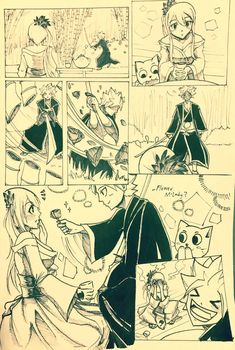 Read 127 from the story FanArt's by Comunidad_Nalu_Fans (Rincón del Nalu) with 417 reads.