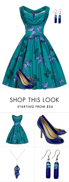 Designer Clothes, Shoes & Bags for Women Dresses Dresses, African Dress, Vera Wang, Belts, Fashion Beauty, Buttons, Tie, Shoe Bag, My Style