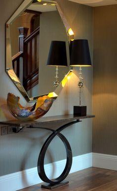 Covet House hoy decide para elegir algunos hermosos mirrors para dar la oportunidad de mejorar su décor de casa y de reemplazar su viejo y desencantado reflejo para un nuevo one! Ver más mirrors ideas here www.covethouse.eu