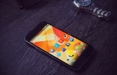 Other - HD Wallper :) - mobile style :)