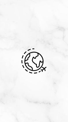 Indian Cooking How To Make - - Cooking Illustration Icon - Instagram Logo, Instagram Story Template, Instagram Story Ideas, Instagram Feed, Instagram Posts, Travel Icon, Travel Logo, Wallpaper Travel, Instagram Background