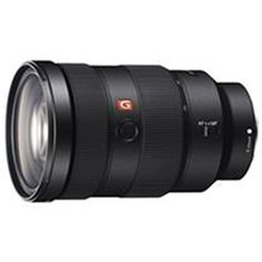 It's time to get one of these Sony 24-70mm f/2.8 G Master Lens http://www.wasandnow.com/shop/sony-24-70mm-f2-8-g-master-lens/ #Cameras, #CamerasOpticsGtCameraOpticAccessoriesGtCameraOpticLensesGtCameraLenses, #Electronics, #F, #G, #Lens, #Master, #Mm, #Sony Cameras – Constant F2.8 24-70mm zoom with an unprecedented union of high resolution and creamy bokeh.