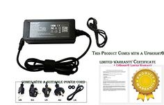 UpBright NEW AC / DC Adapter For 4Moms 4 Moms OH1048B1203000UU 0H1048B1203000UU Oh-1048b1203000u-u oh-1048b1203000u-u Oh-1048b1203000uu 0h-1048b1203000uu Power Supply