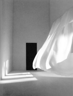 Art and Architecture Architecturia - Lovely View of Arts Engineering. The mother art is architecture. Without an architecture of our own we have no soul of our own civilization. Photo D Art, Empty Room, Color Of Life, My New Room, Light And Shadow, Art And Architecture, Amazing Architecture, Belle Photo, Black And White Photography
