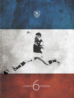 ARSENAL FC http://thecannonisheavy.com
