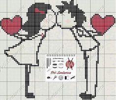 c80bcb5081eff72faa2bd8bb75dfa517.jpg 888×768 pixels