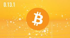 Segregated Witness Officially Introduced With Release of Bitcoin Core 0.13.1 - | - Today marks the release ofBitcoin Core version 0.13.1. This is the official introduction of Segregated Witness, the long-awaited...