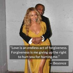 Beyonce knows a lot about love and life, which makes her a great person to go to for advice. Look to these Beyonce quotes about love for unique and moving ways to express your feelings. Black Love Quotes, Life Quotes Love, Woman Quotes, Love Life, Beyonce Lyrics, Beyonce Quotes, Beyonce Funny, Beyonce Coachella, Spirituality
